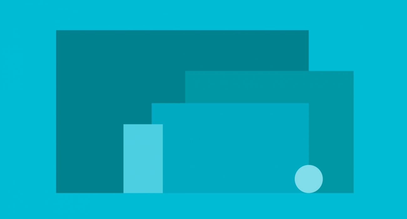 Artist Material Design Social wallpaper