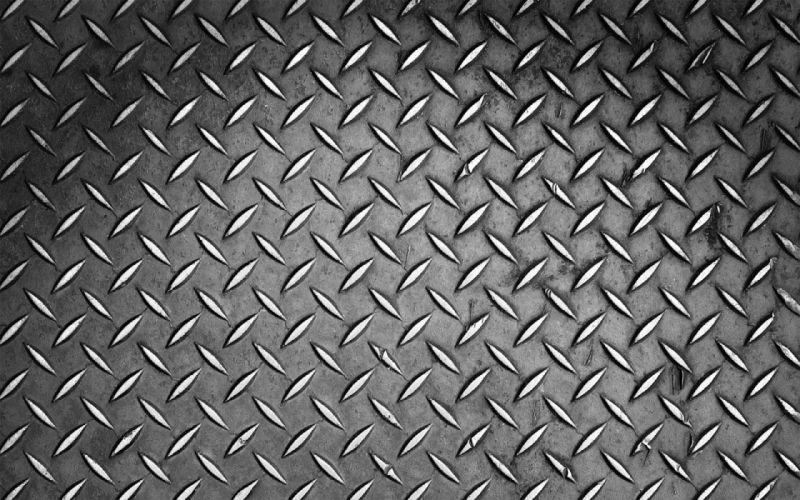 abstracto textura metal wallpaper