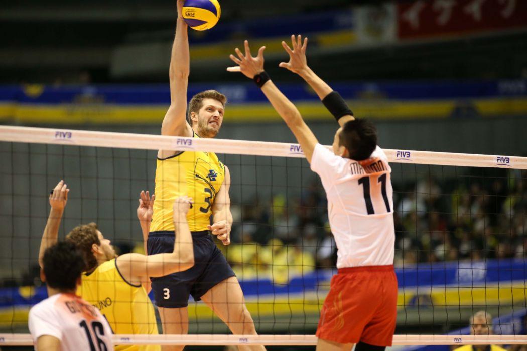 4153453453 volleyball wallpaper