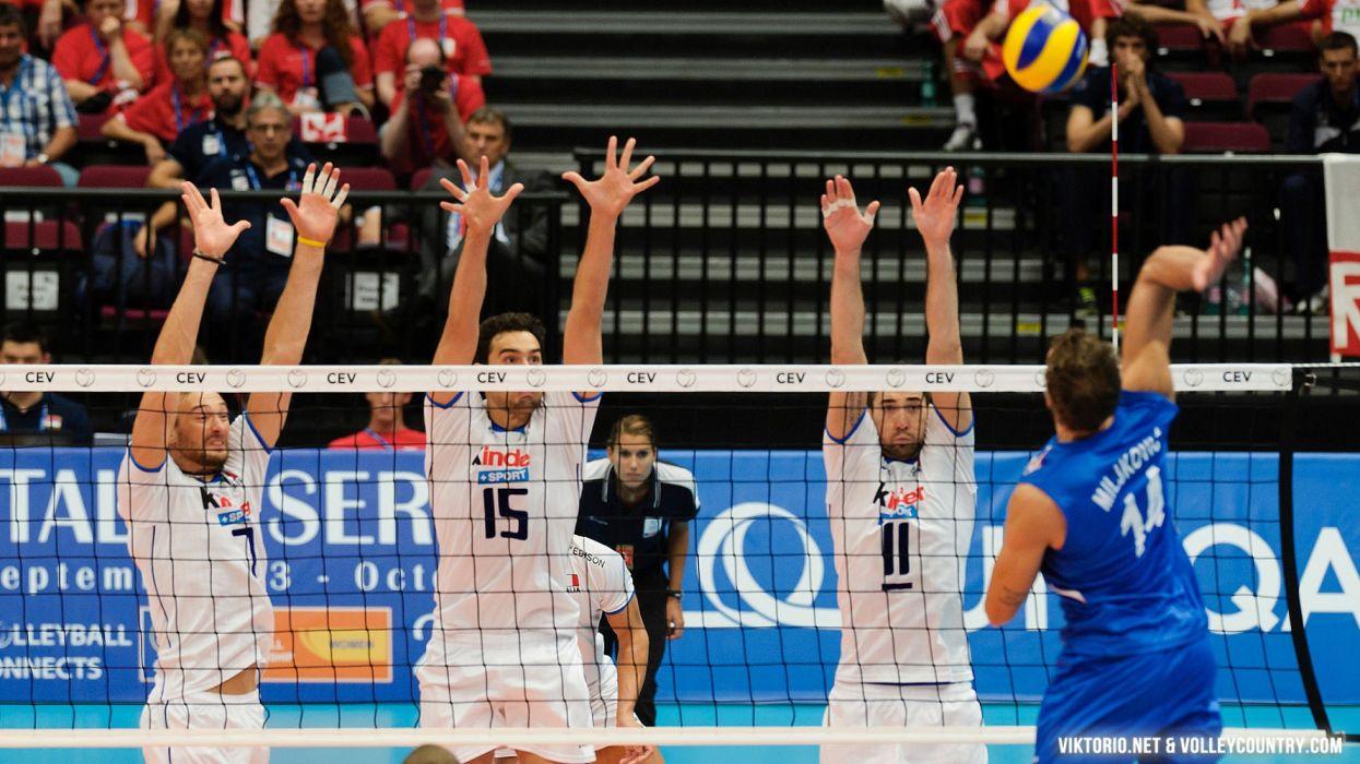 wallpaper-volleyball-italy-block wallpaper