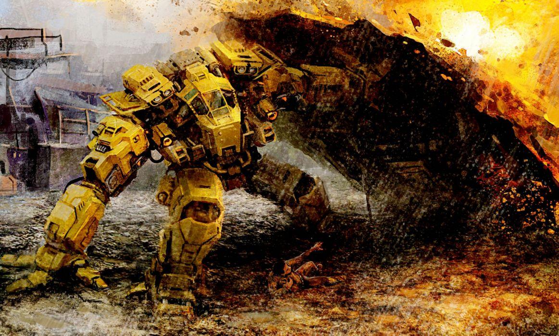 DUST 514 action armor fighting fps futuristic sci-fi shooter warrior technics robot cyborg nano nanosuit armored eve wallpaper
