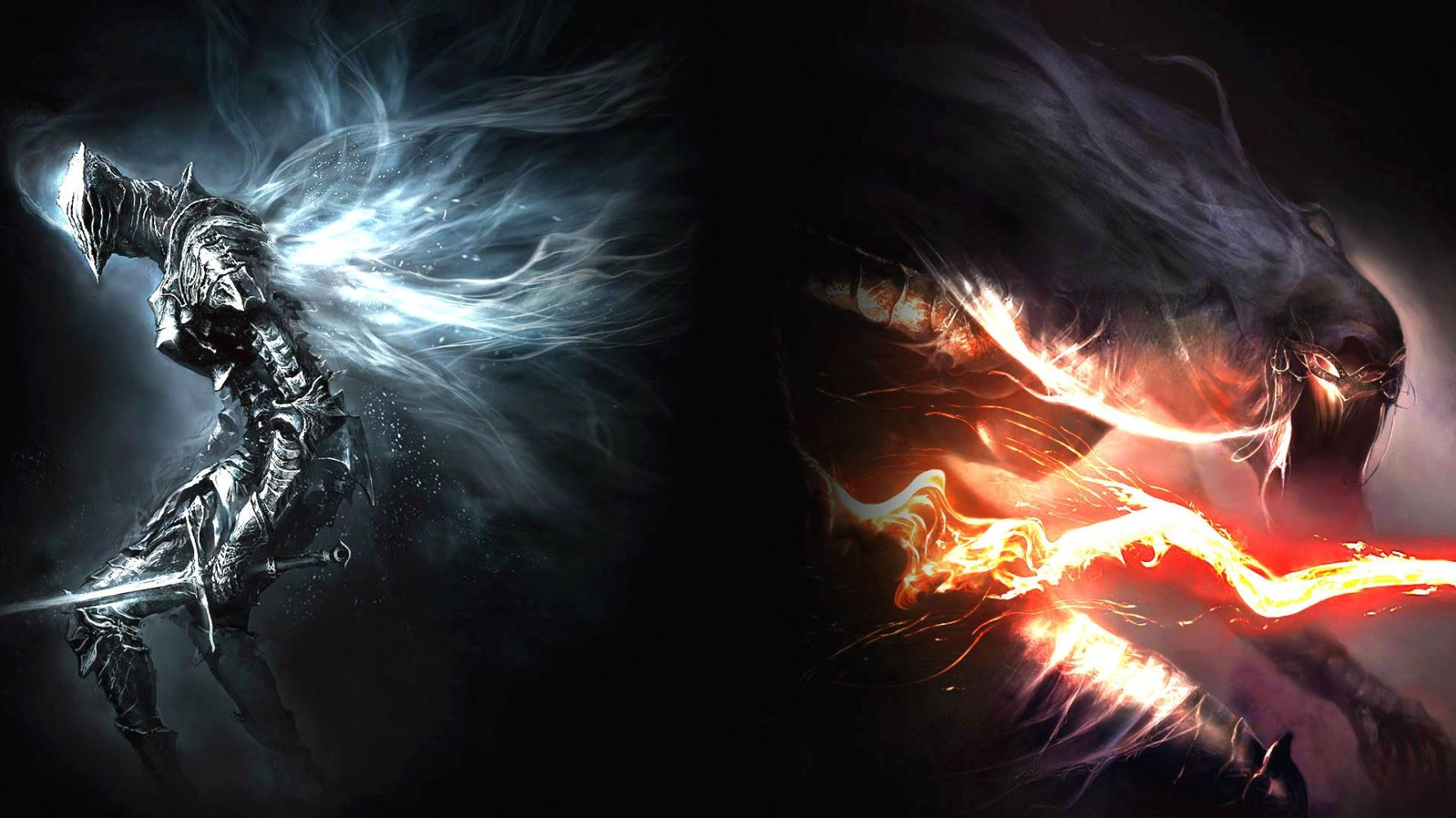 ghost and demon wallpapers free download hd latest new - HD1778×1000