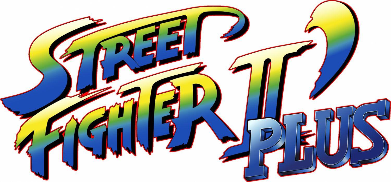 STREET FIGHTER action arena arts fantasy fighting kung martial warrior battle wallpaper