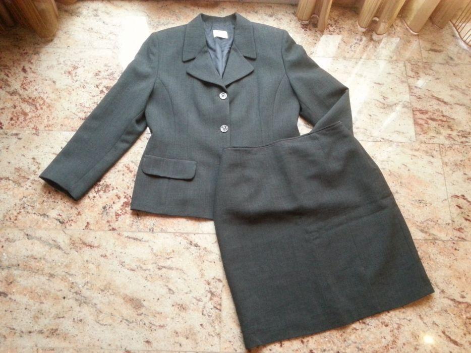 chaqueta falda ropa wallpaper