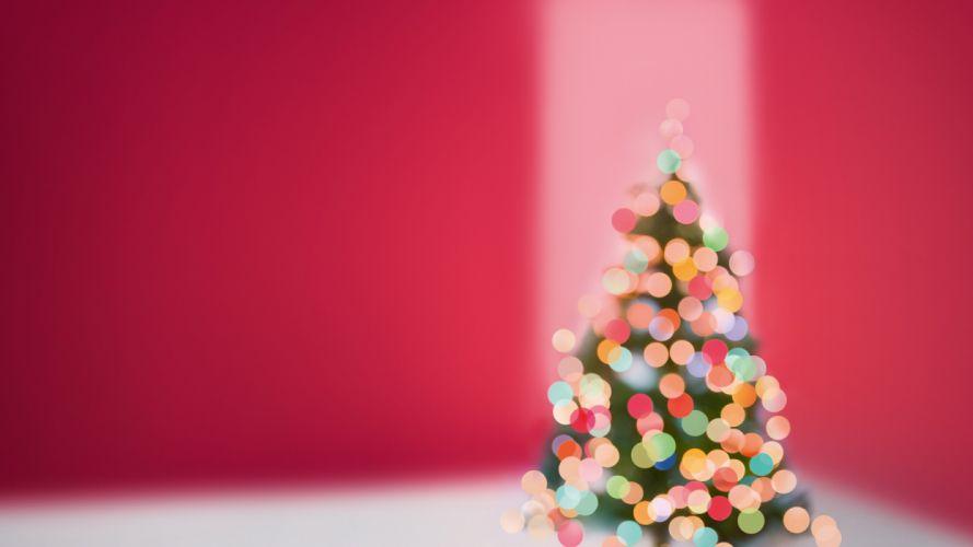 christmas holiday season festival Xmas Yule noel wallpaper
