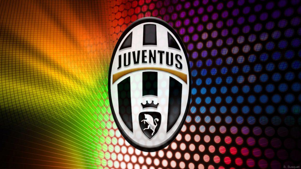 Juventus-Wallpaper wallpaper