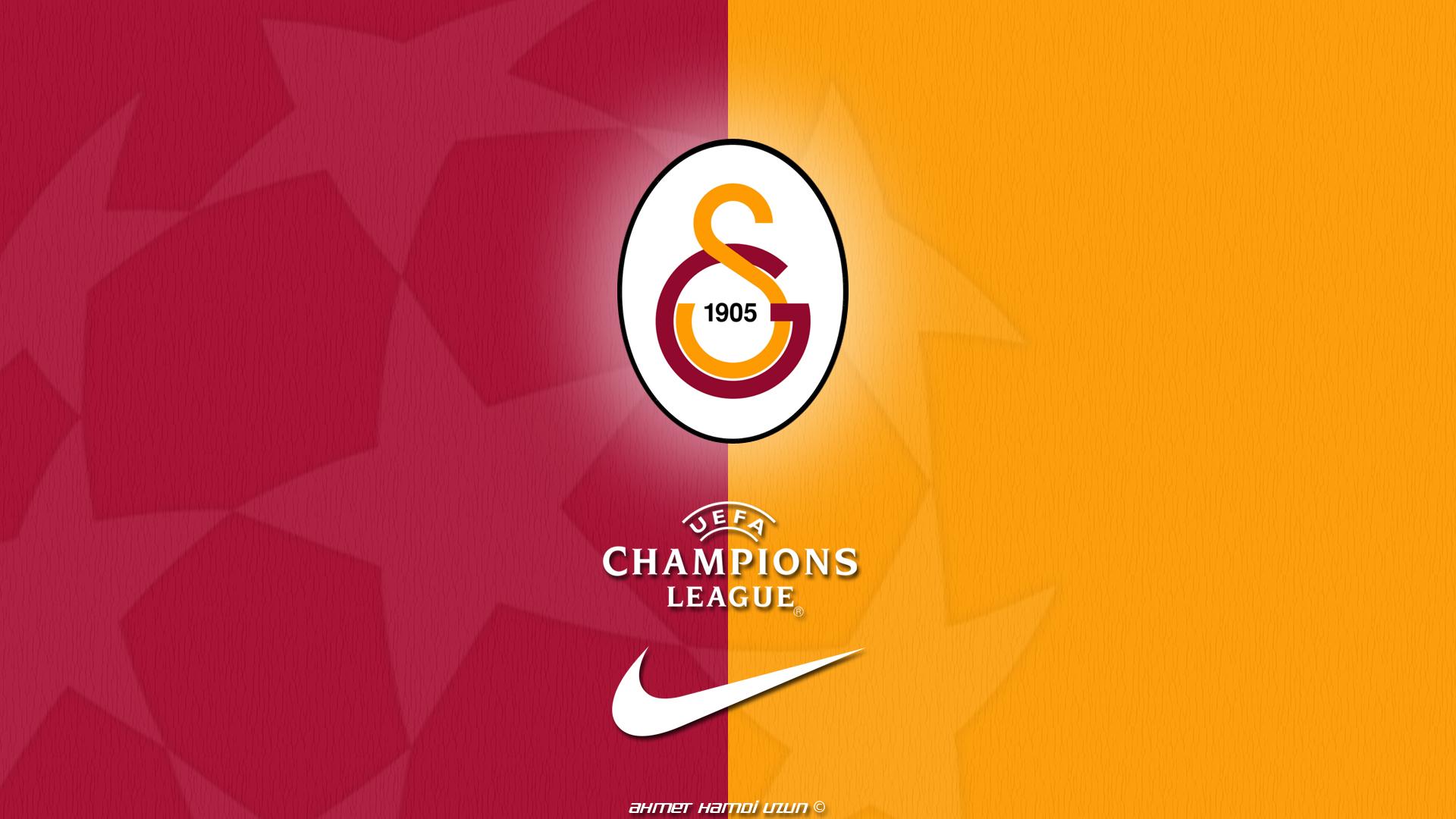 Galatasaray Wallpaper 1920x1080 1166836 Wallpaperup