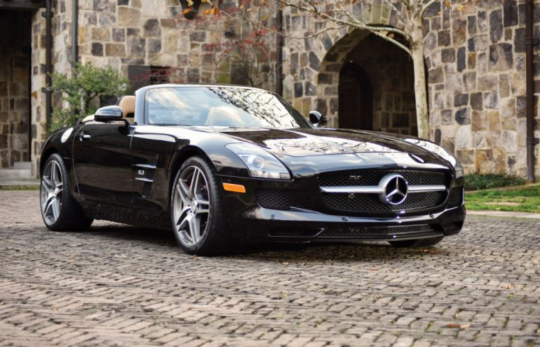 mercedes benz sls amg video download with 2013 Mercedes Benz Sls 63 Amg Roadster  R197  Sls63 on Most Viewed furthermore Mercedes Background 23531 in addition 593 2013 Mercedes Benz Sls Amg Gt 11 furthermore 1030519 besides Burj Al Arab Wallpapers.