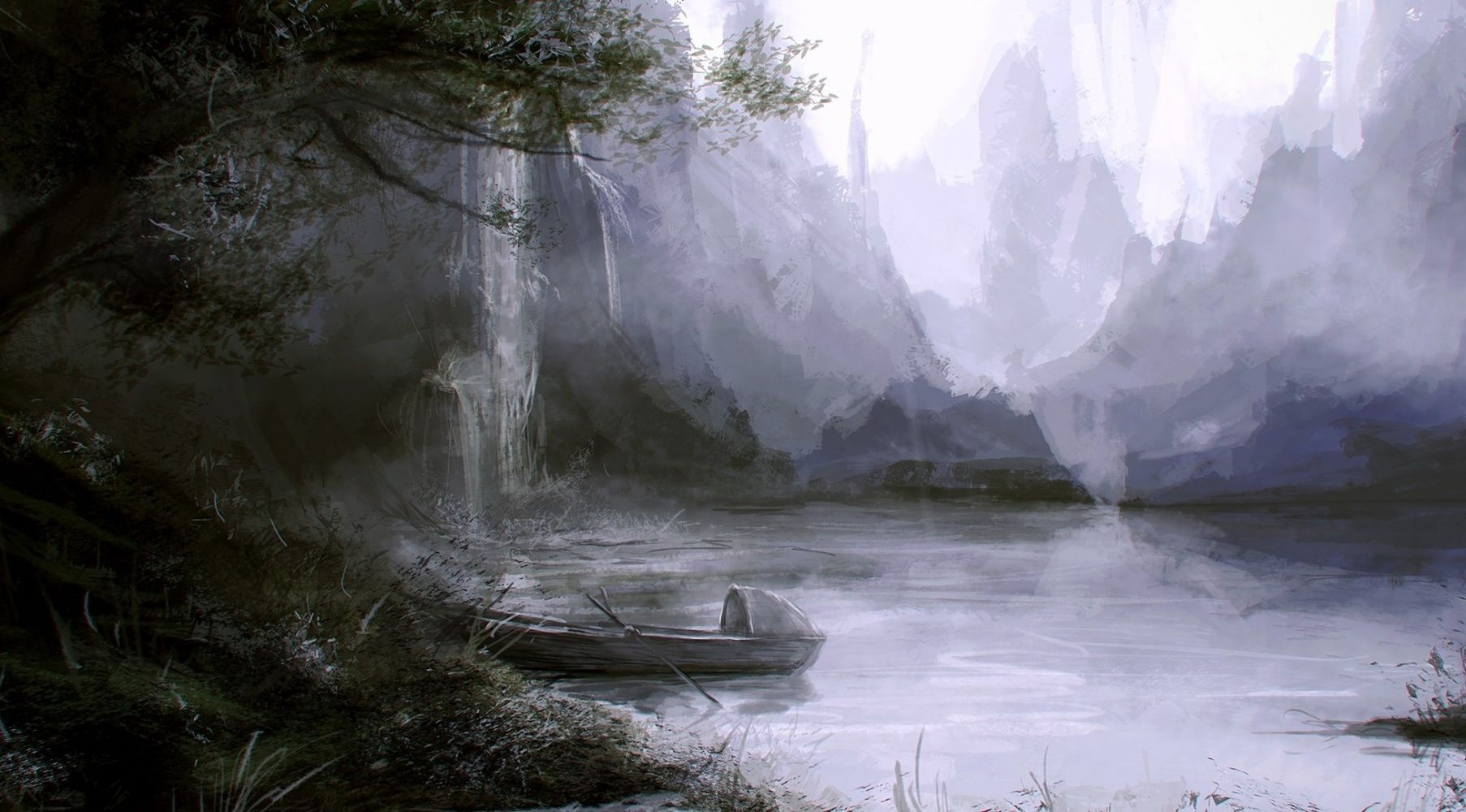 kartinki-fentezi-priroda-pevitsa-nyusha-soset-chlen