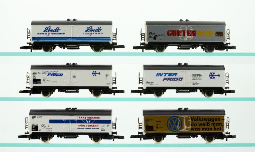 Tracks For Vehicles >> TRAIN engine locomotive railroad railway tracks tractor freight wallpaper | 4042x2403 | 1174004 ...