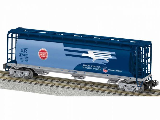 Tracks For Vehicles >> TRAIN engine locomotive railroad railway tracks tractor freight wallpaper | 2000x1500 | 1174083 ...
