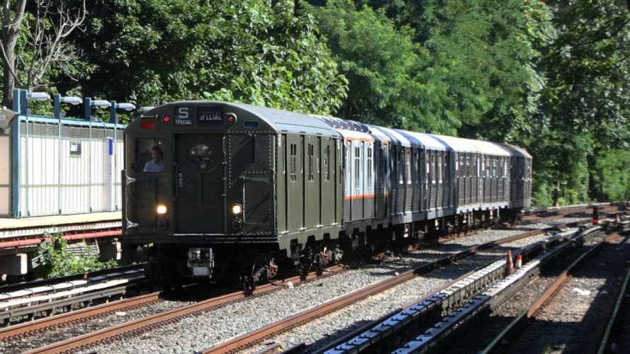 Tracks For Vehicles >> TRAIN engine locomotive railroad railway tracks tractor freight wallpaper | 1920x1080 | 1174273 ...