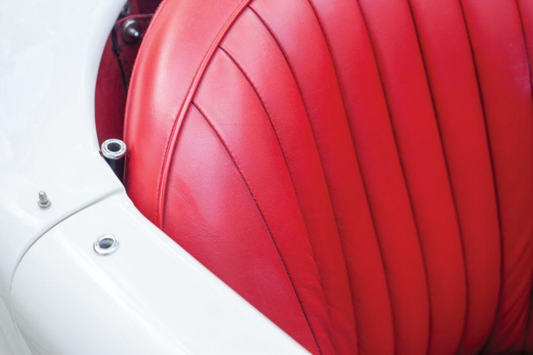 1964 Shelby Cobra 289 CSX-2561 muscle classic wallpaper