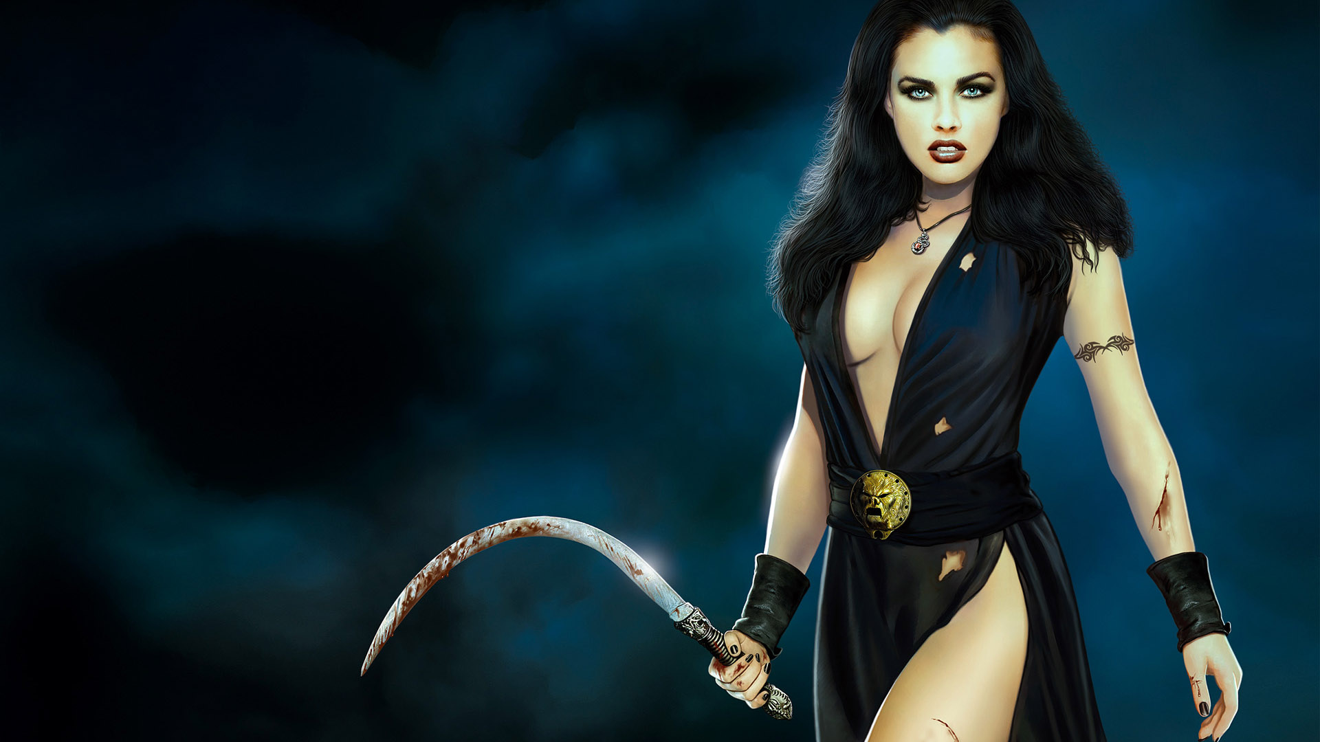 Sexy gaming girls, chubby australian girl pics