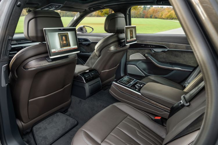 Find Day D3 Audi S8 V10 Audi Exclusive Interior likewise C4 Typ 4a additionally 93707 Audi A8 L Details Specs Prices together with 2013 Audi A4 S Line 6ff9ecf573350cec besides Rendered Audi Q8 Sportback X Tomi Design. on audi a8 4 2 tdi quattro