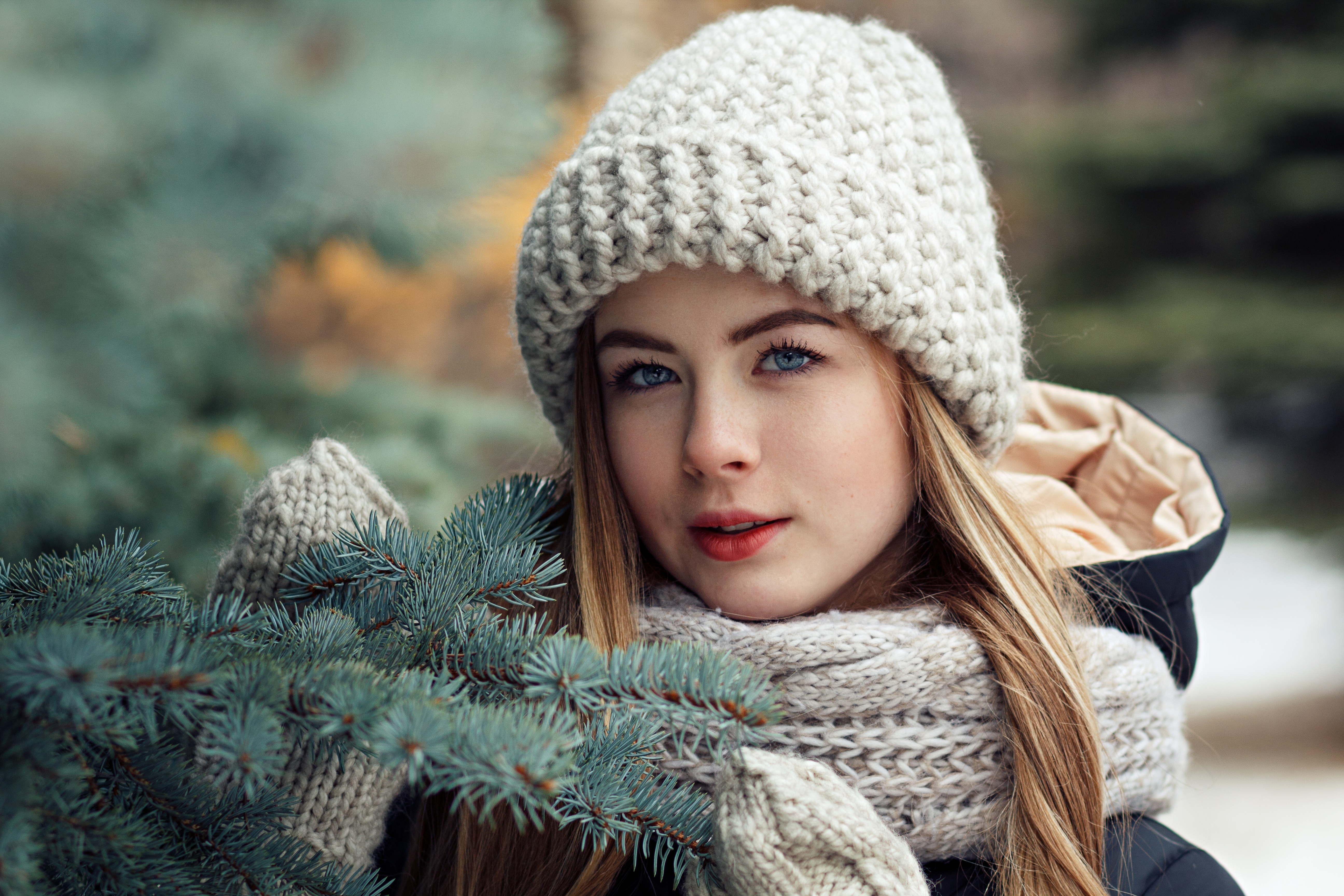 model woman female girl model women portait wallpaper