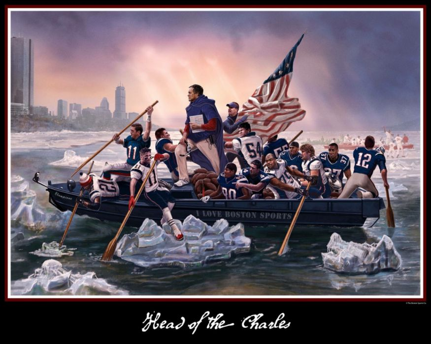 New England Patriots Nfl Football Sports Wallpaper 1800x1440