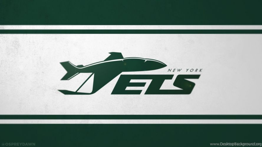 new york jets wallpaper 2017