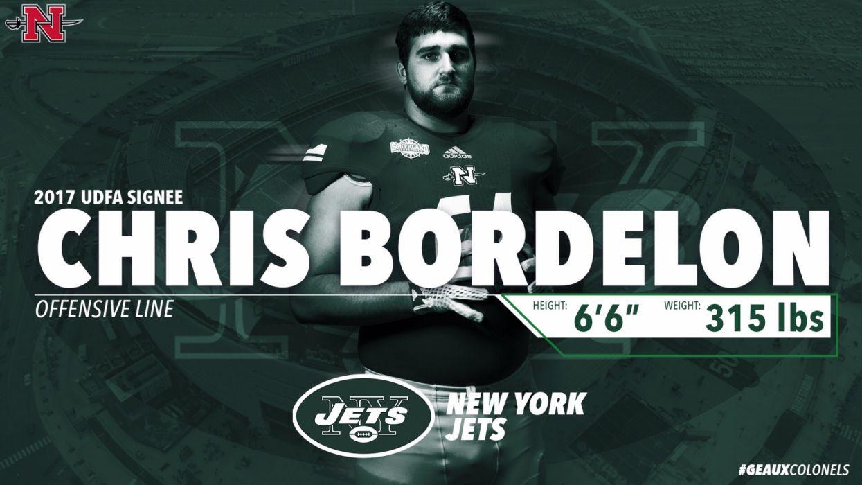 New York Jets Nfl Football Sports Wallpaper 1920x1080 1177664