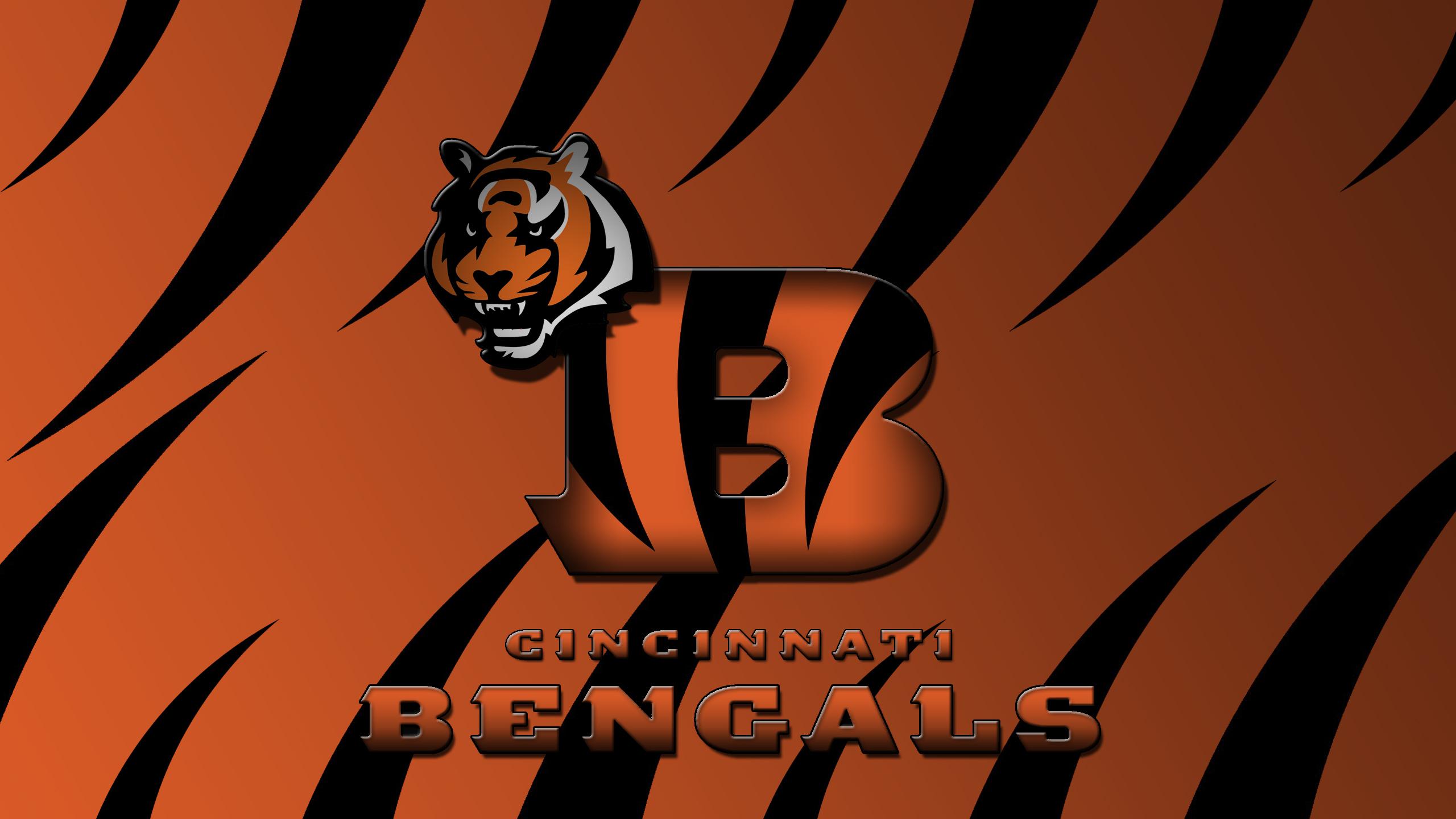 Cincinnati Bengals nfl football sports