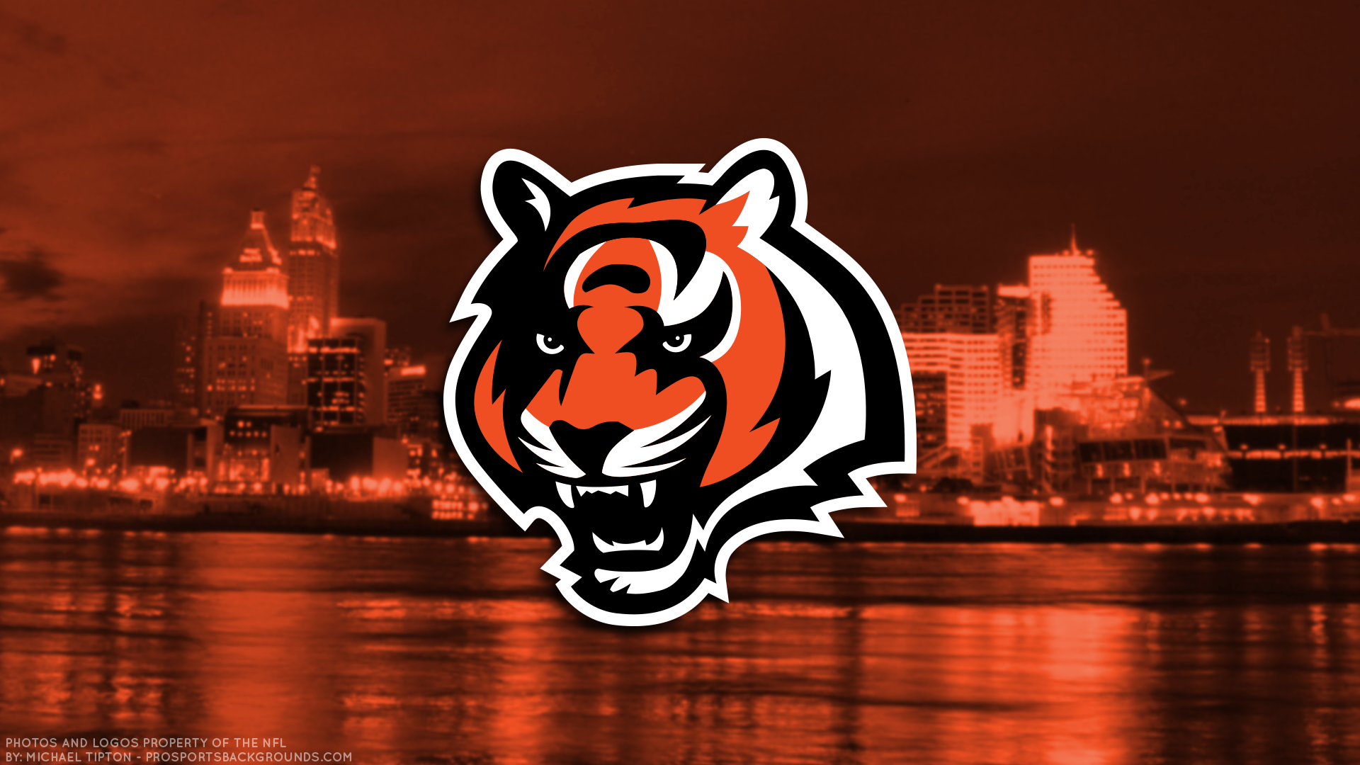 The Cincinnati Bengals announced on Friday that they are parting ways with defensive tackle Chris Baker Baker signed a oneyear deal with the Bengals this offseason