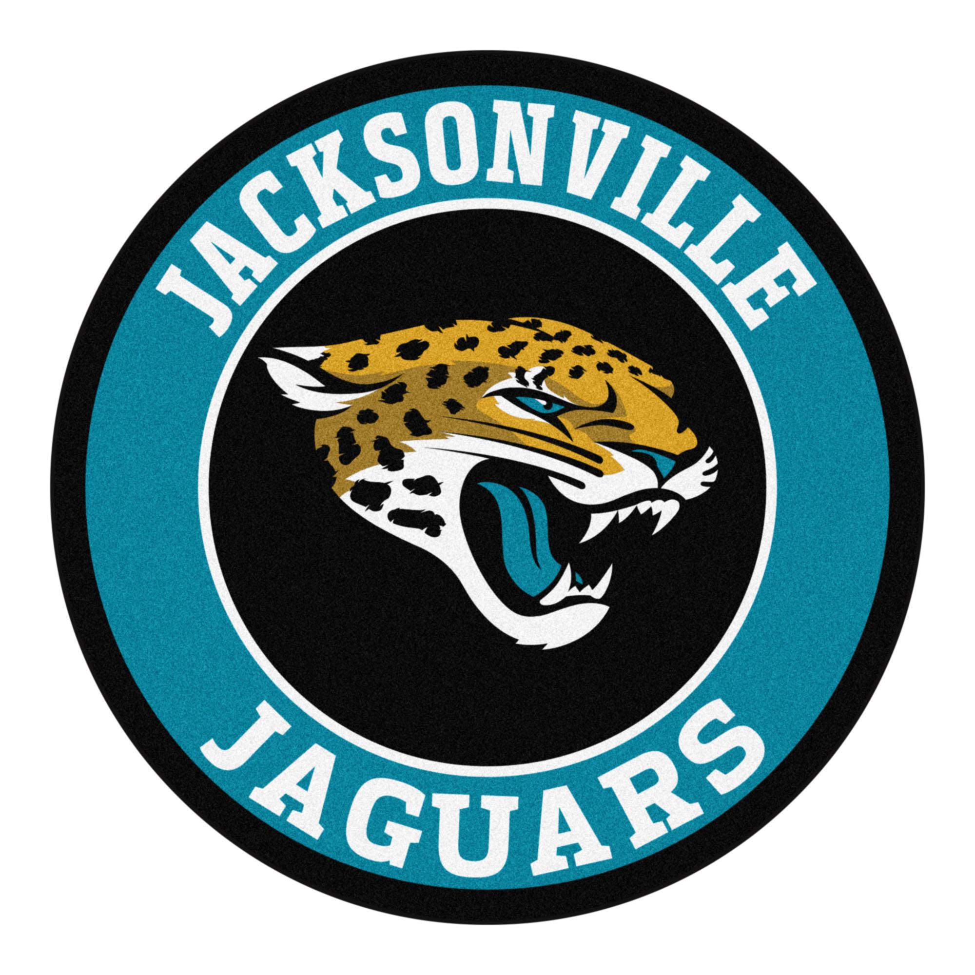 Jacksonville Jaguars Nfl Football Sports Wallpaper