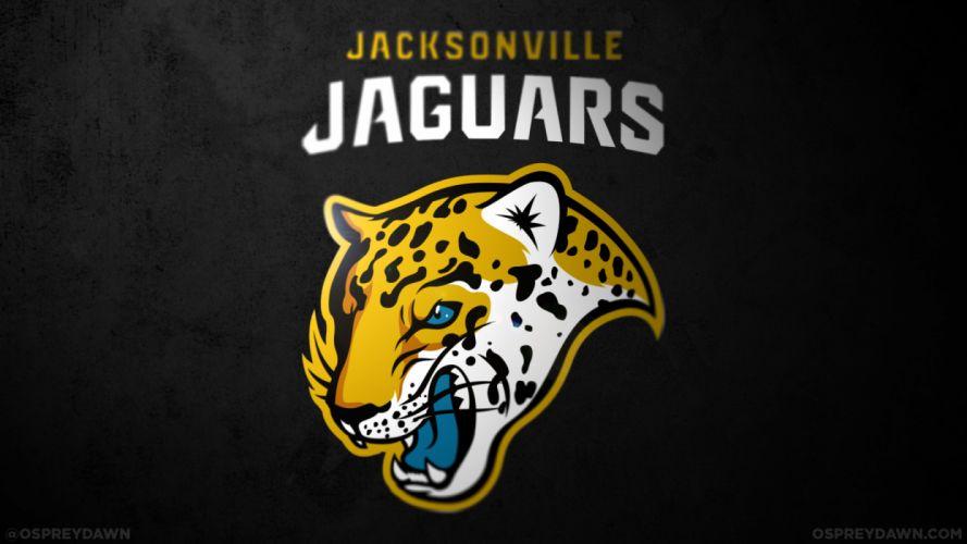 jacksonville jaguars 2017 wallpaper - photo #48