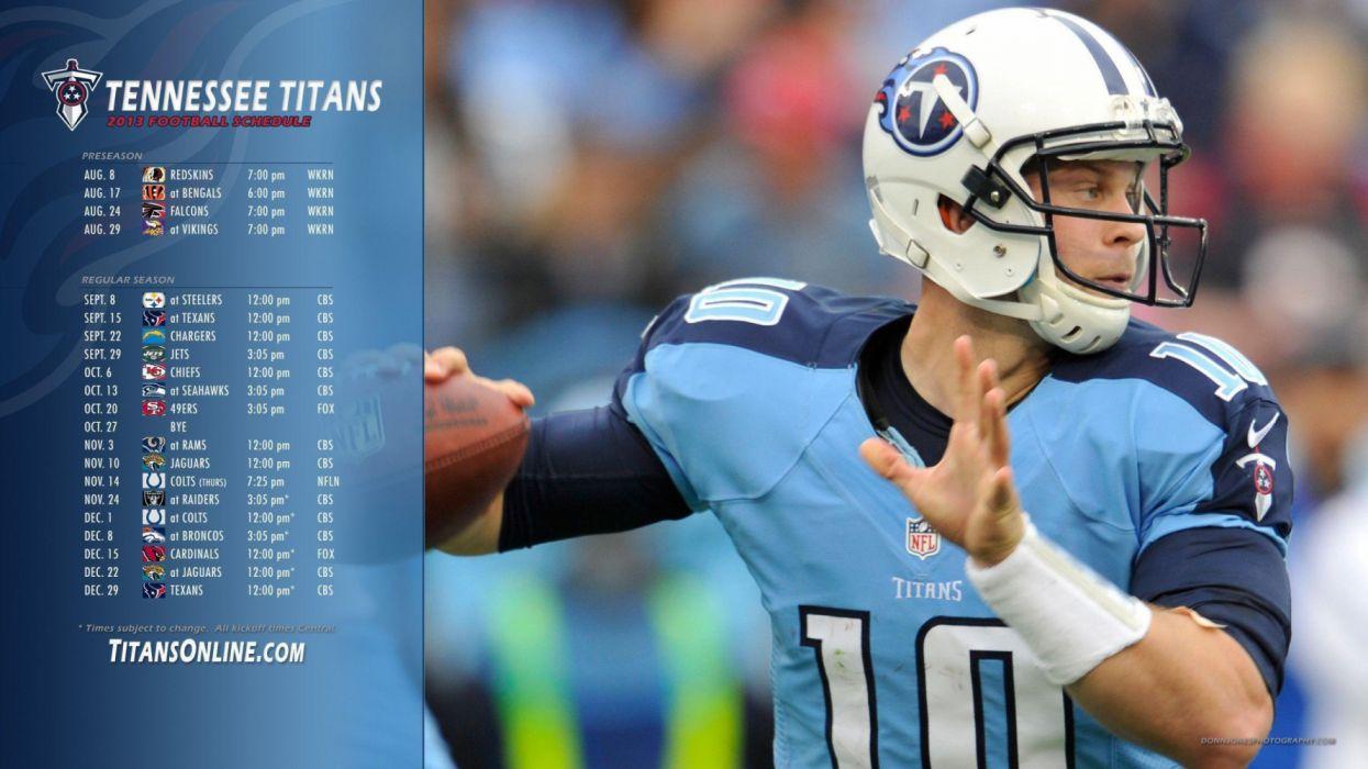 Tennessee Titans Nfl Football Sports Wallpaper 2560x1440 1178385