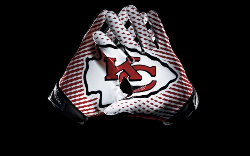 Kansas City Chiefs nfl football sports wallpaper ...