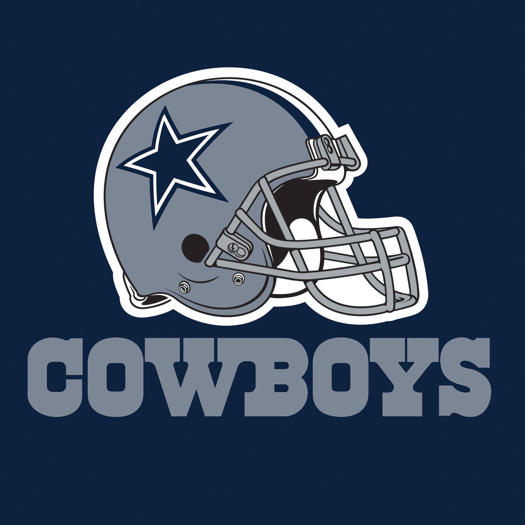 Dallas Cowboys Wallpaper Free