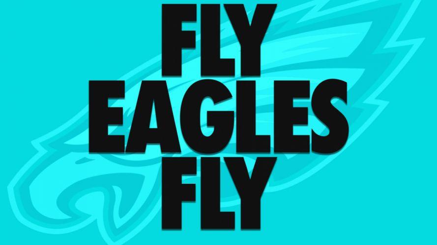 wallpaper philadelphia eagles