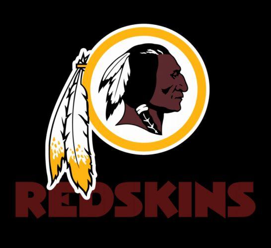 Washington Redskins Nfl Football Sports Wallpaper