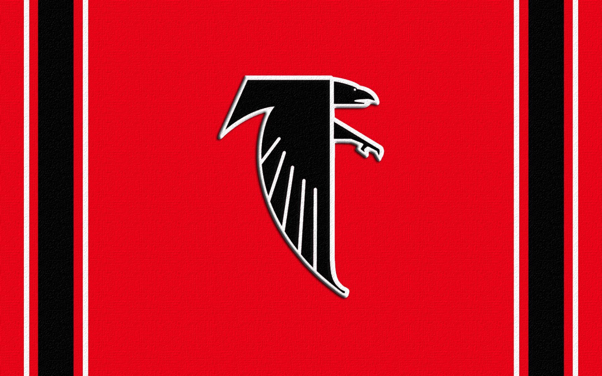 Atlanta Falcons Iphone Wallpaper Wallpapersafari Atlanta: Atlanta Falcons Nfl Football Sports Wallpaper