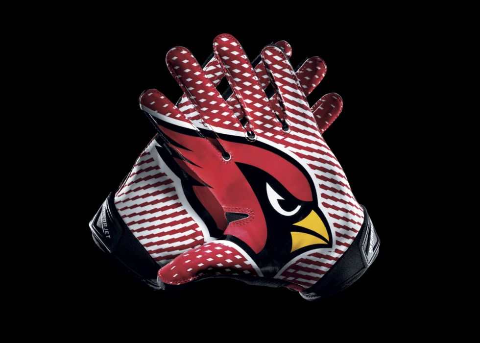 Arizona Cardinals nfl football sports wallpaper