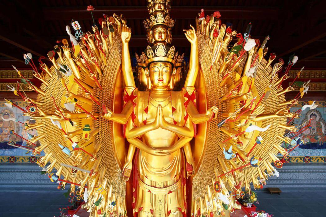 asian-oriental-religion-siffredi-sex-pics