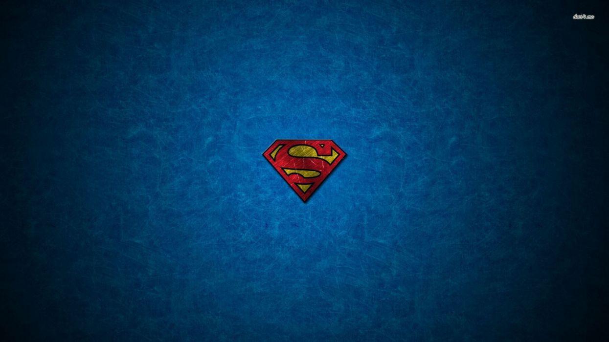 22934 superman logo 1920x1080 digital art wallpaper wallpaper 22934 superman logo 1920x1080 digital art wallpaper wallpaper voltagebd Gallery