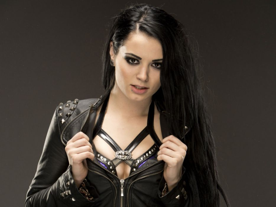 WWE DIVAS wrestling action fighting warrior sports divas sexy woman babe women female girl wallpaper