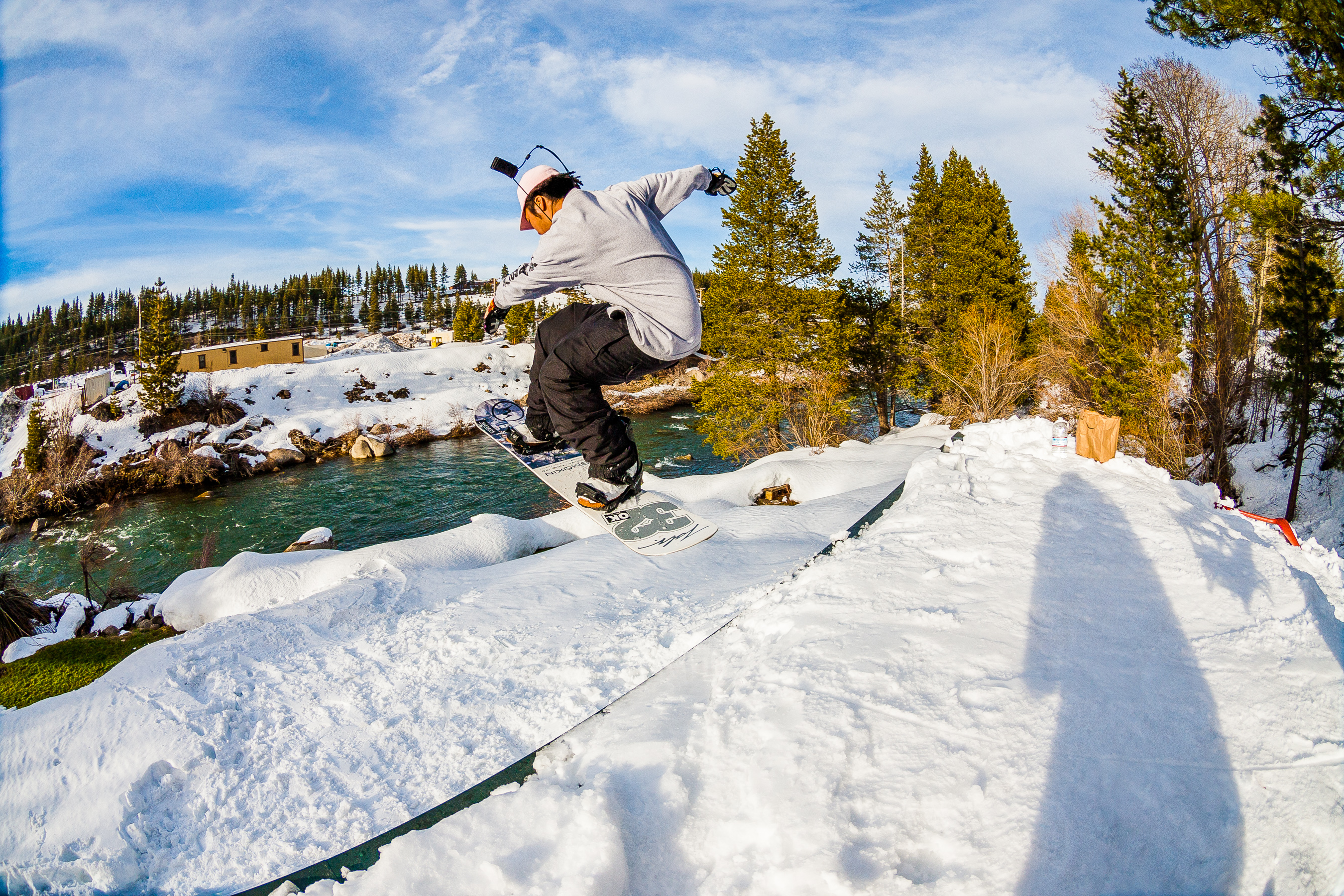 a report on snowboarding winter sports Downloads free images : snow, mountain range, vehicle, weather, snowboard, extreme sport, sports equipment, winter sport, alps, downhill, snowboarding, piste, skier, ski equipment, atmosphere of earth, geological phenomenon, freestyle skiing 3000x1897,149280.