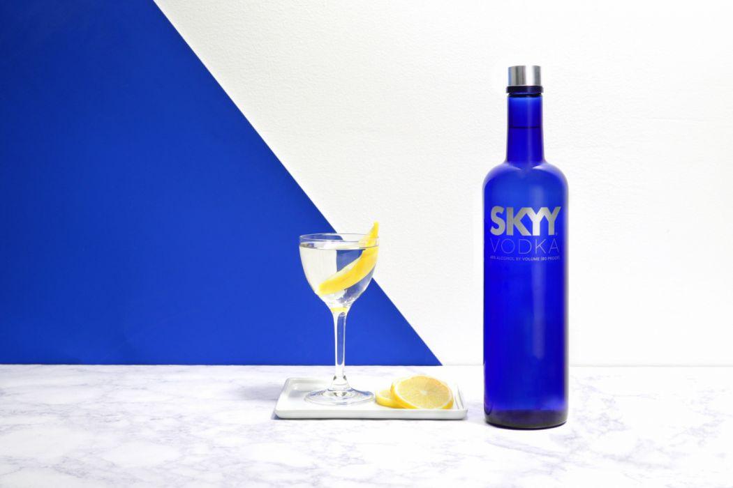 Sky Vodka Wallpaper 2500x1667 1183339 Wallpaperup