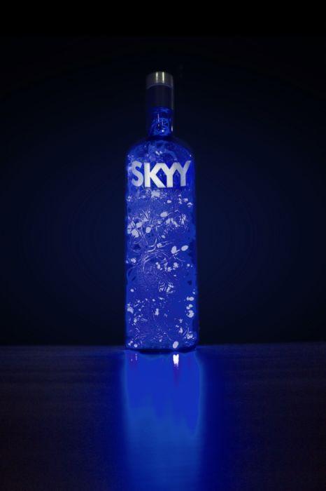 Skyy Vodka Wallpaper 2577x3868 1183350 Wallpaperup