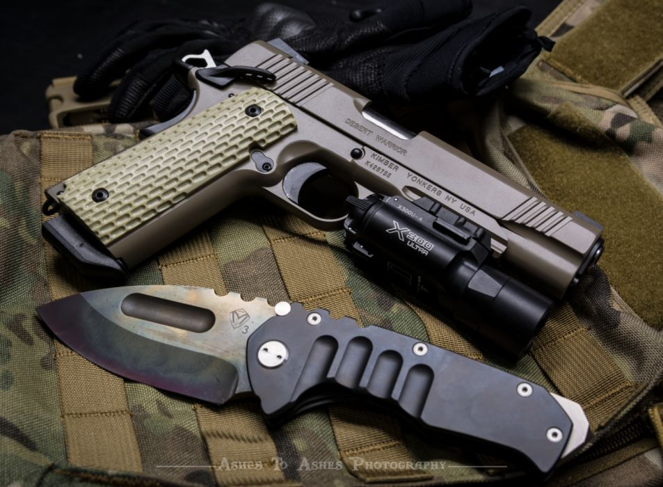 All Heckler & Koch Only The Best Firearms Emerge Social Brgr Stop wallpaper
