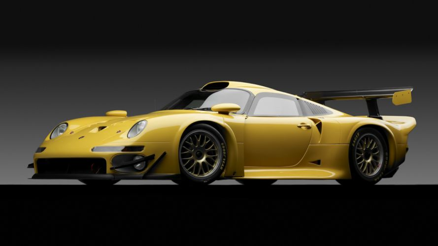 porsche 911 gt1 road legal 1996 wallpaper 2000x1125 1186122 wallpaperup. Black Bedroom Furniture Sets. Home Design Ideas