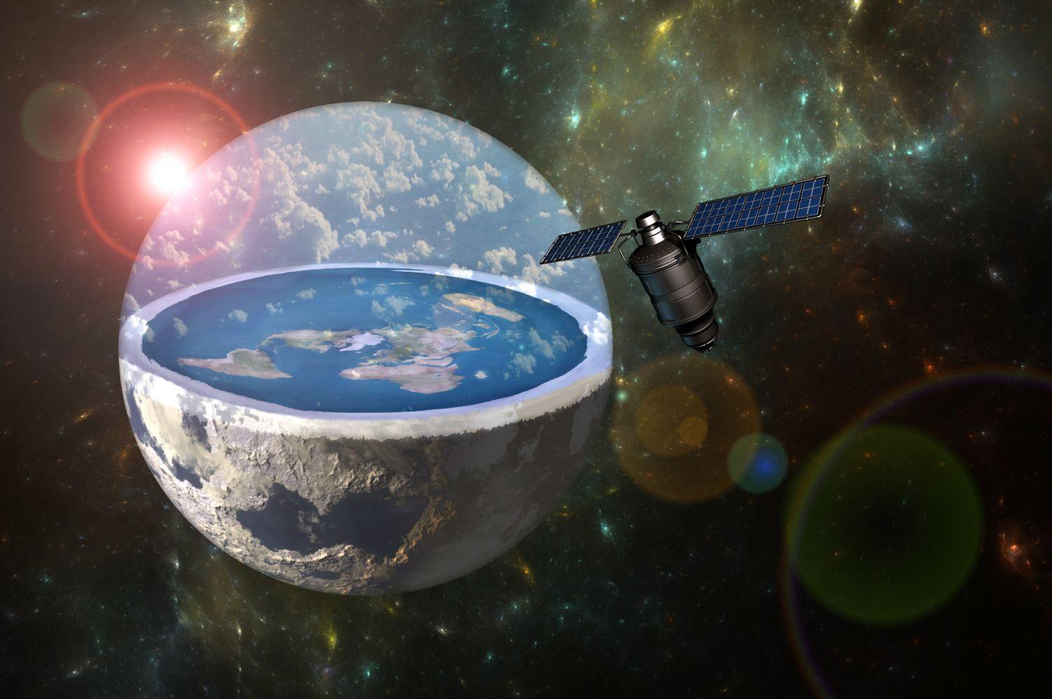 Картинки диск планеты