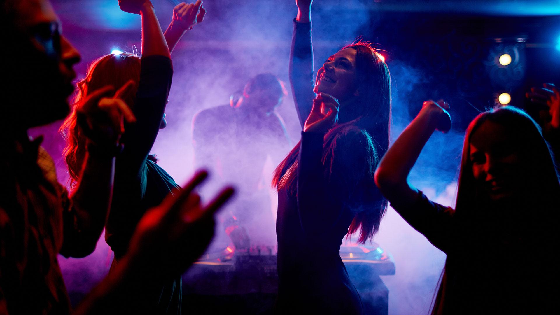 Nightclub dance clubs in bangalore dating 2