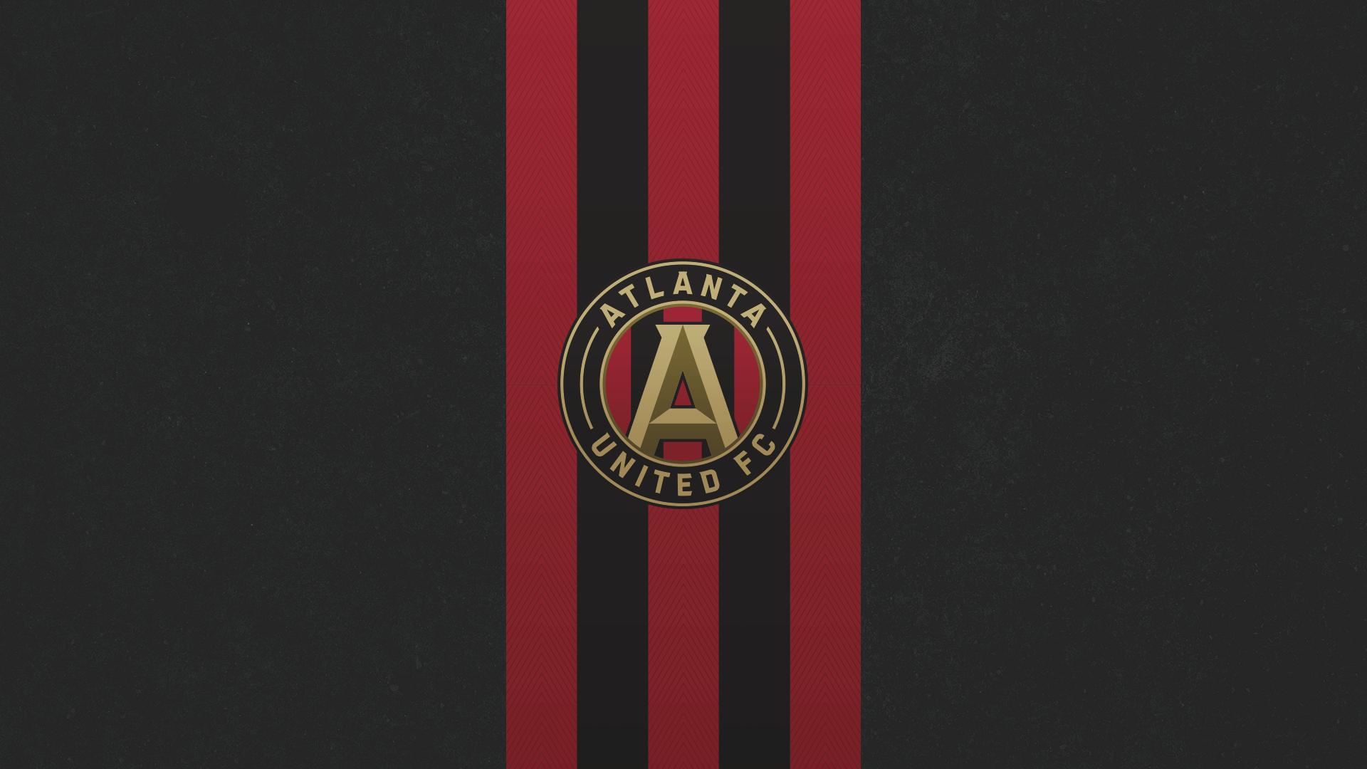 atlanta united