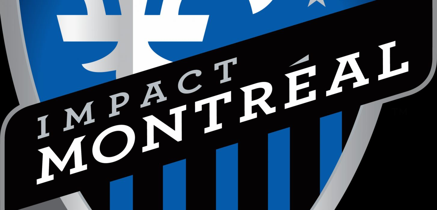 Montreal Impact mls soccer sports wallpaper