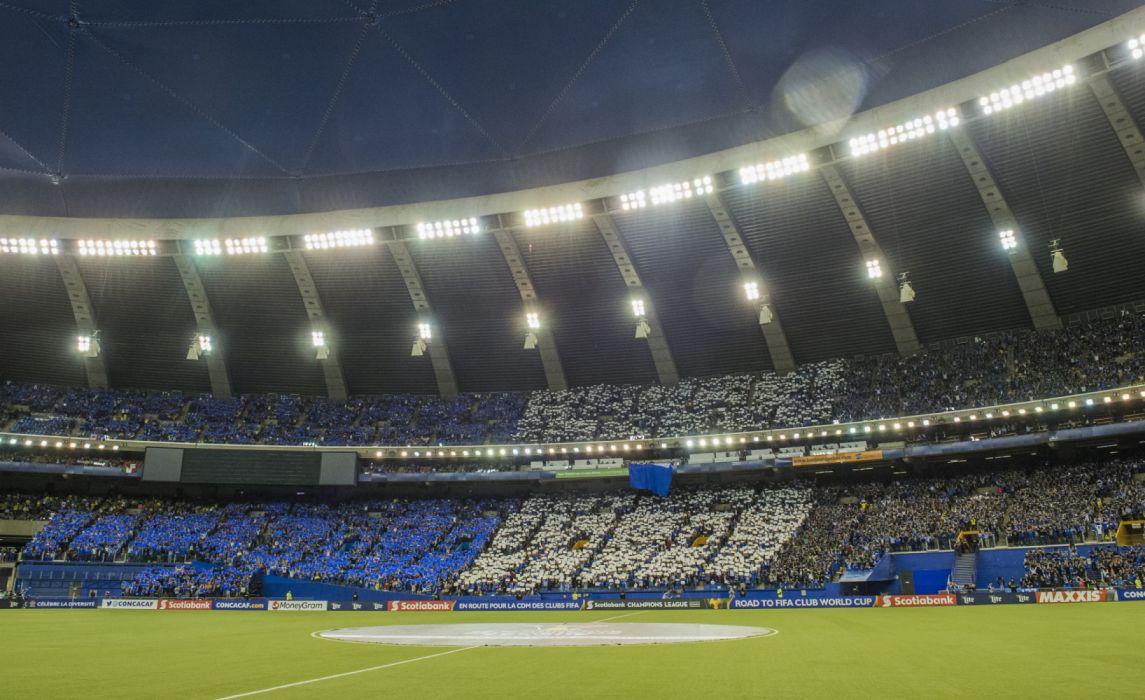 Montreal Impact mls soccer sports wallpaper