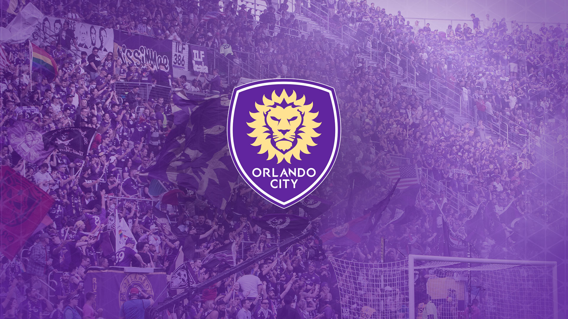 orlando city sc mls soccer sports wallpaper 1920x1080