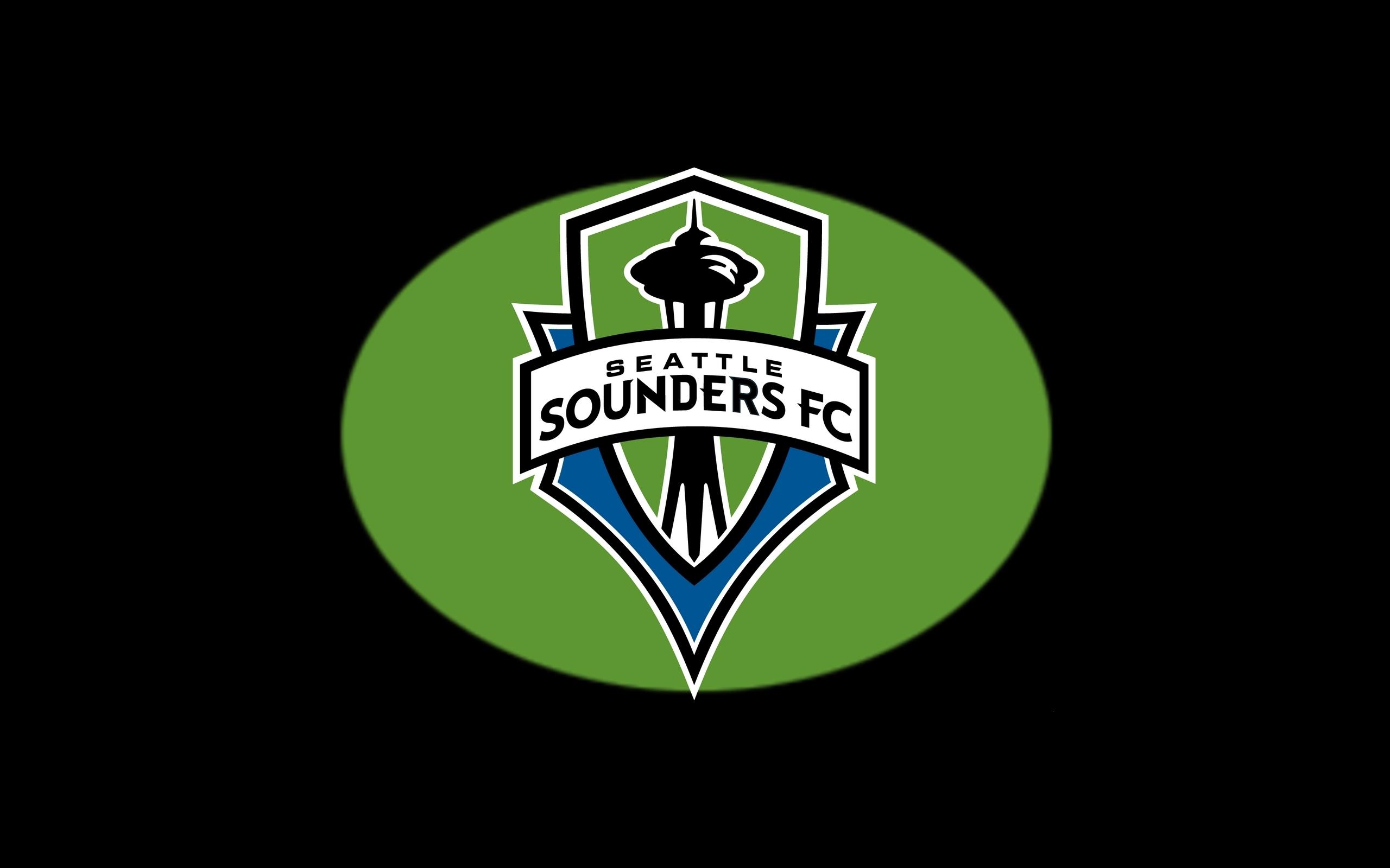 Seattle Sounders Fc Mls Soccer Sports Wallpaper 2560x1600 1188803 Wallpaperup