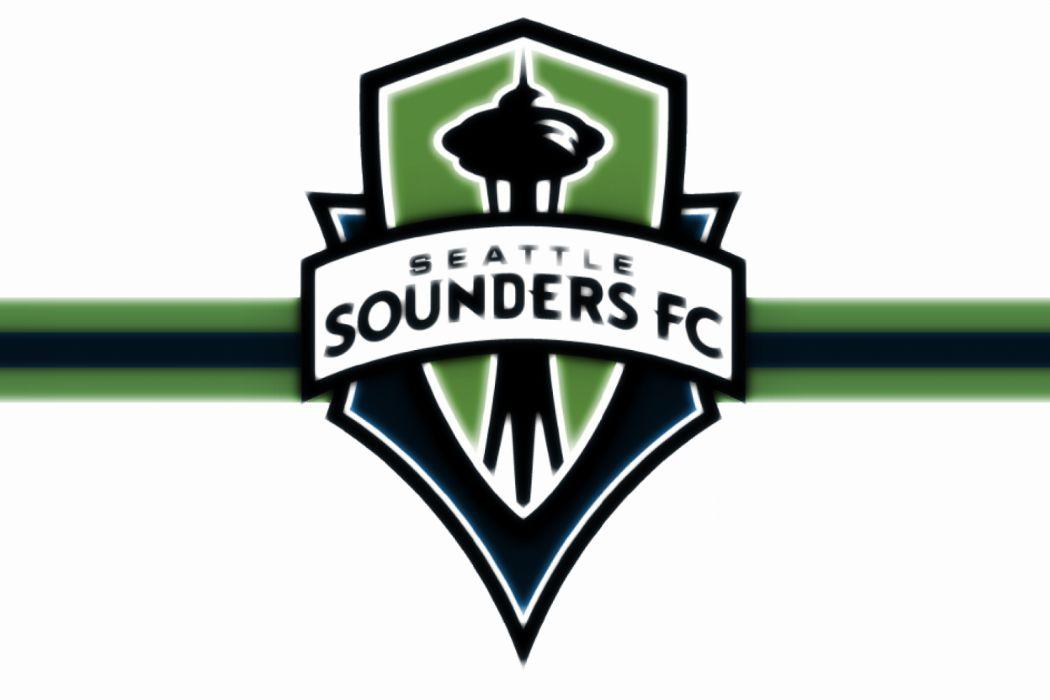 Seattle Sounders Fc Mls Soccer Sports Wallpaper 1920x1280 1188809 Wallpaperup